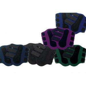 Centaur Neoprene Splint Boot