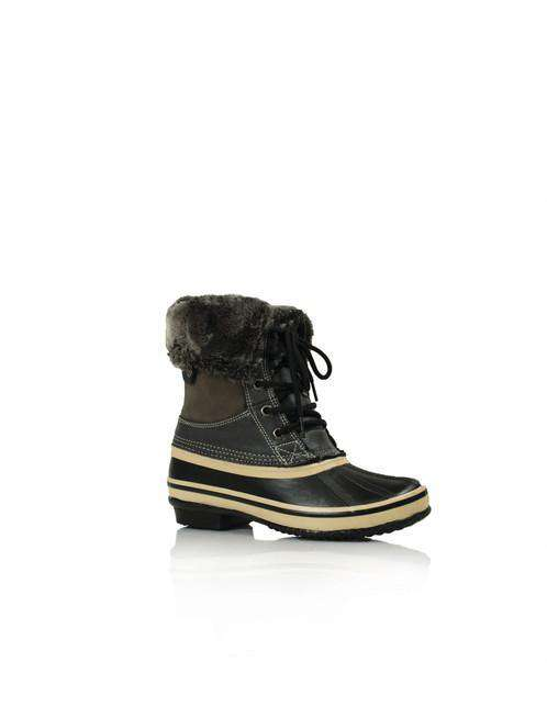 Absolute Canada Women's Snowfield Boot, Winter Boots, Absolute Canada, One Stop Equine Shop - One Stop Equine Shop