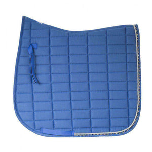 Horze Ceasar VS Dressage Saddle Pad