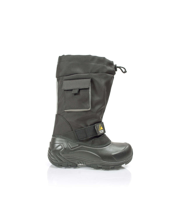 Absolute Canada Men's Scout Boot, Winter Boots, Absolute Canada, One Stop Equine Shop - One Stop Equine Shop