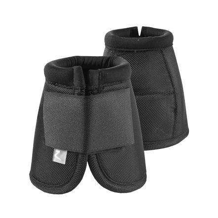 Horze Overreach Boots