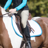 Irideon Issential Cargo Tight, Knee Patch Tights, Irideon, One Stop Equine Shop - One Stop Equine Shop