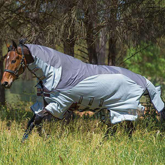 Horseware Ireland Amigo 3 in1 Horse Sheet, Fly Sheets, Horseware, One Stop Equine Shop - One Stop Equine Shop
