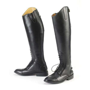 EquiStar Ladies All Weather Field Boot