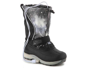 Absolute Canada Children's Lightbolt Boot, Winter Boots, Absolute Canada, One Stop Equine Shop - One Stop Equine Shop