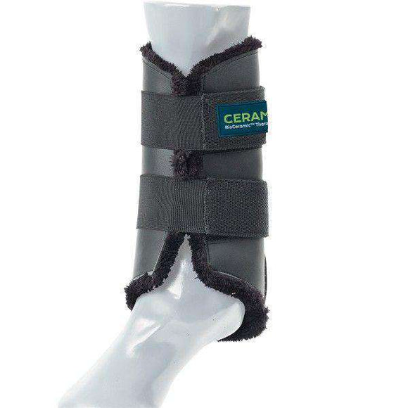 Ceramix Therapy SoftFlex Sport Boots