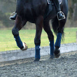 B Vertigo France Stable Bandages, Leg Wraps, B Vertigo, One Stop Equine Shop - One Stop Equine Shop