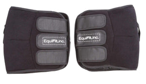 EquiFit GelCompression KneeBoots
