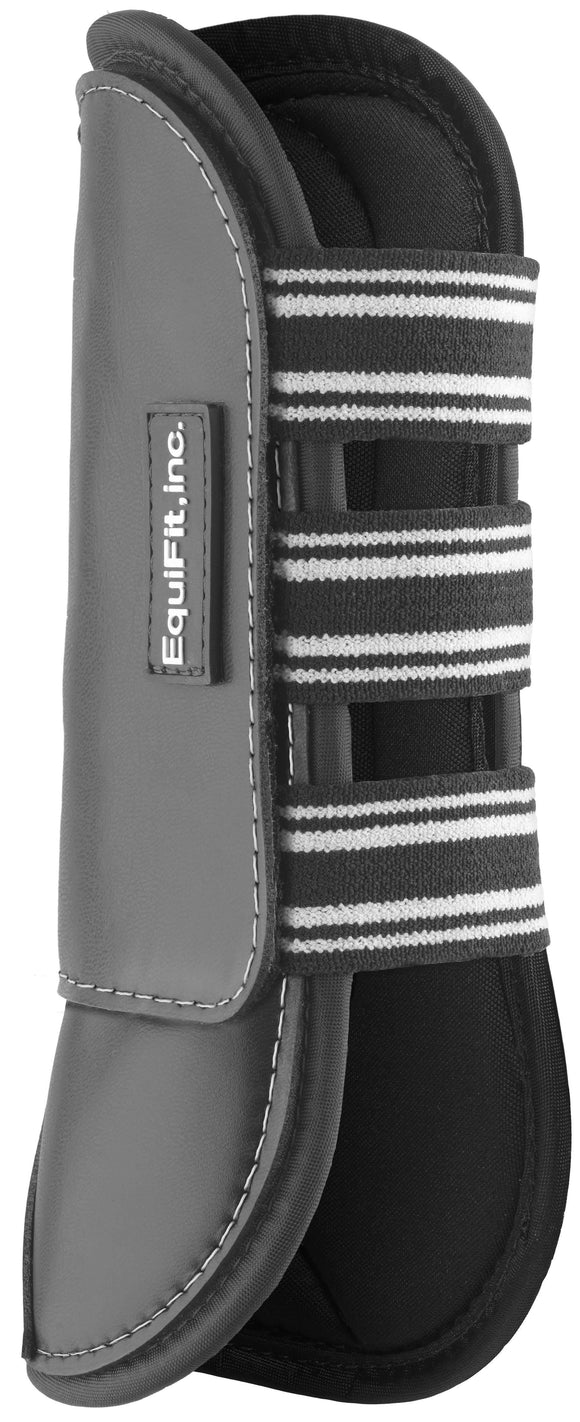 EquiFit Open Front MultiTeq Boot