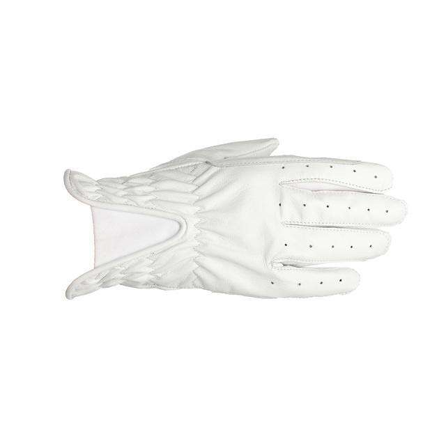 Horze Crescendo Deana Leather Glove