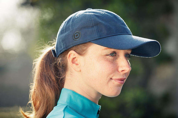 Dublin Adults Perry Cap, Hats, Dublin, One Stop Equine Shop - One Stop Equine Shop