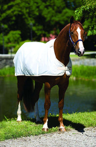Horseware Ireland Fly Rug Liner, Fly Sheets, Horseware, One Stop Equine Shop - One Stop Equine Shop