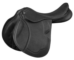 Collegiate Honour Close Contact Saddle, Contact Saddles, Collegiate, One Stop Equine Shop - One Stop Equine Shop
