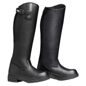 Mountain Horse Ladies Rimfrost Rider III Tall