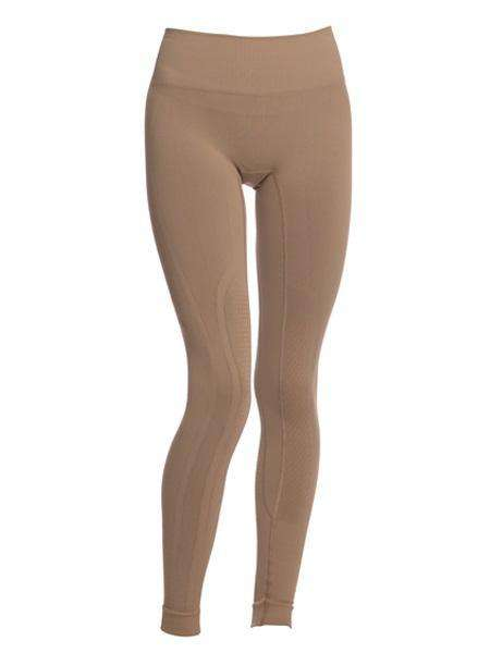 Goode Rider Girls Seamless Jodphur, Jodhpurs, Goode Rider, One Stop Equine Shop - One Stop Equine Shop