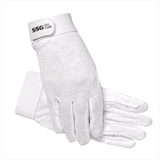 SSG Summer Gripper Gloves