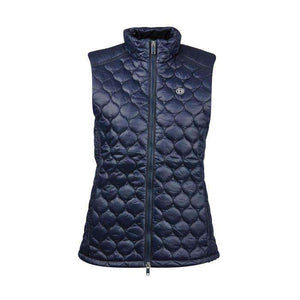 Dublin Ladies Sapia Vest