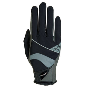 Roeckl Unisex Montreal Riding Glove