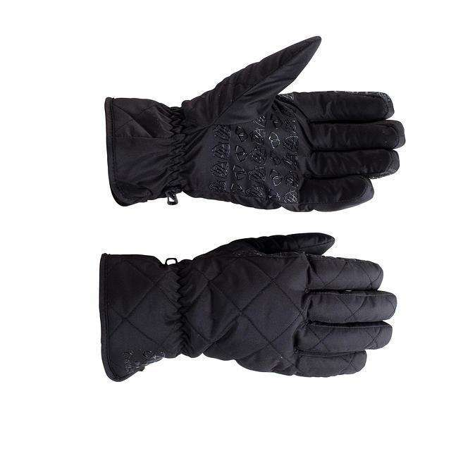 Horze Crescendo Cora Down Gloves