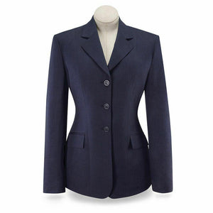 RJ Classics Devon Ladies Show Coat
