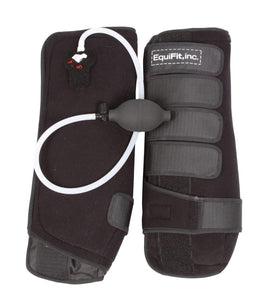 EquiFit GelCompression TendonBoots™