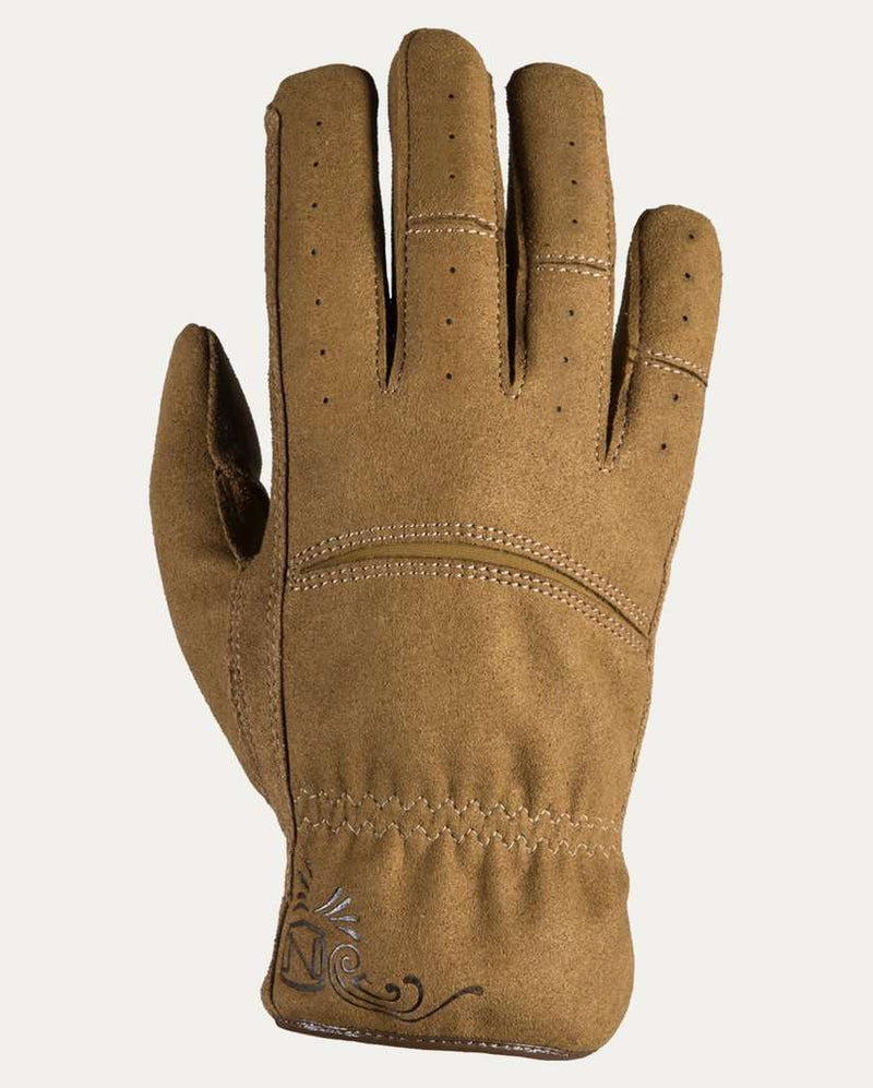 Noble Outfitters W's Dakota Work Glove