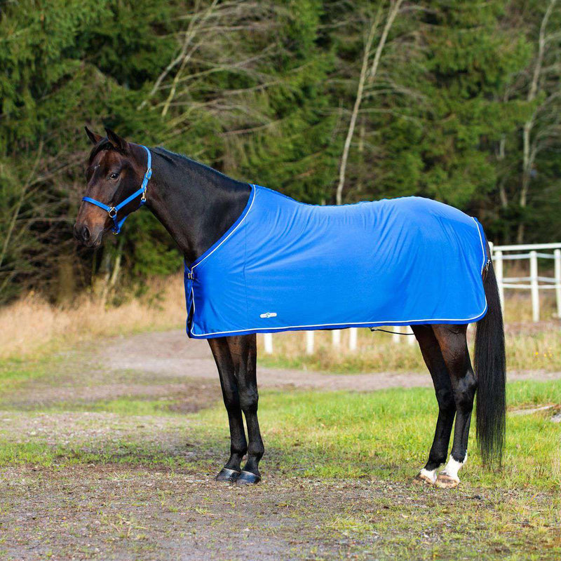 Finn-Tack Pritex Summer Rug, Stable Blankets, Finn-Tack, One Stop Equine Shop - One Stop Equine Shop