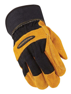 Heritage Fence Work Gloves