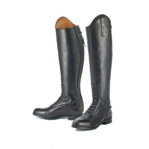 Ovation Ladies Flex Sport Field Boot