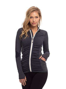 Goode Rider Seamless Cooltech Jacket, Jackets, Goode Rider, One Stop Equine Shop - One Stop Equine Shop