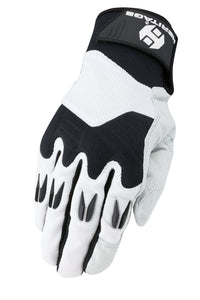 Heritage Polo Pro Gloves