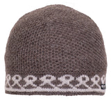 Everest Designs Dolomite Beanie