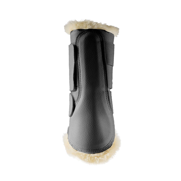 Horze Signature Brushing Boots