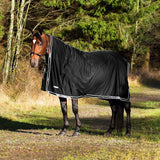 Finn-Tack Pritex Cooler, Coolers, Finn-Tack, One Stop Equine Shop - One Stop Equine Shop