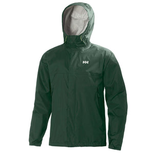 Helly Hansen Loke Jacket, Jackets, Helly Hansen, One Stop Equine Shop - One Stop Equine Shop