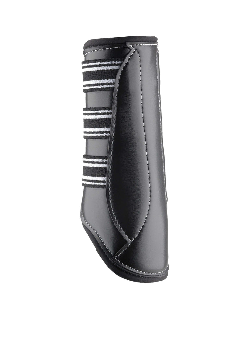 EquiFit MultiTeq Tall Hind Boot