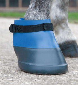 Shires Poultice Boot
