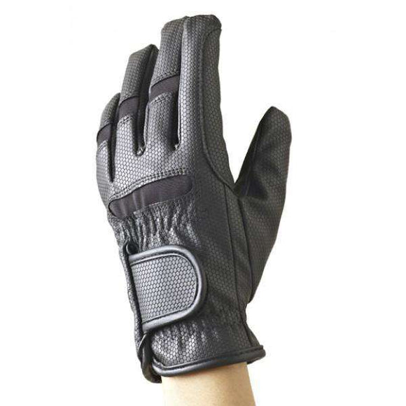Ovation Comfortex Thinsulate Winter Gloves