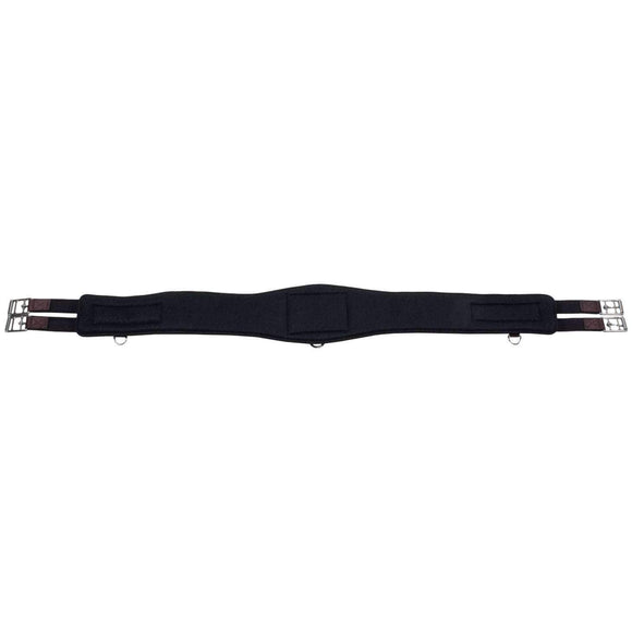 EquiFit Essential Girth with SmartFabric Liner