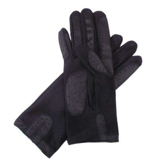 Ovation Ladies Flex-Grip Sport Gloves