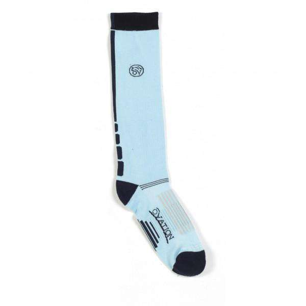 Ovation Electric Cool Cool Rding Socks