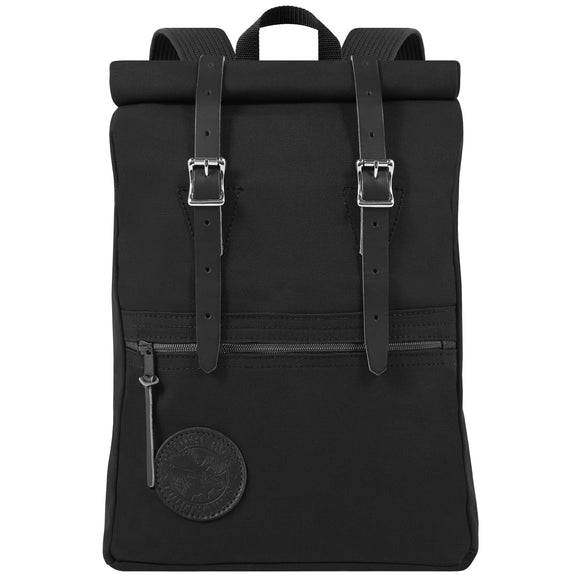Duluth Pack Roll-Top Scout