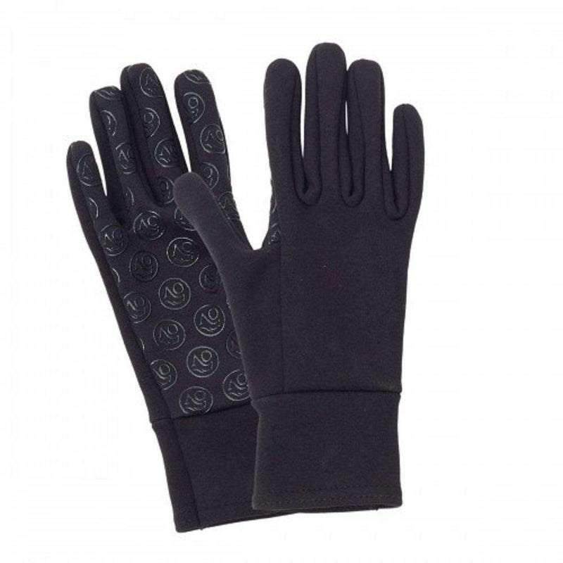 Ovation Ceramic Fleece Glove