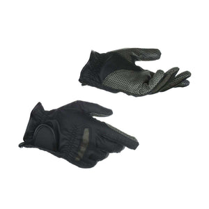 Finn-Tack Serino Summer Driving Gloves, Gloves, Finn-Tack, One Stop Equine Shop - One Stop Equine Shop