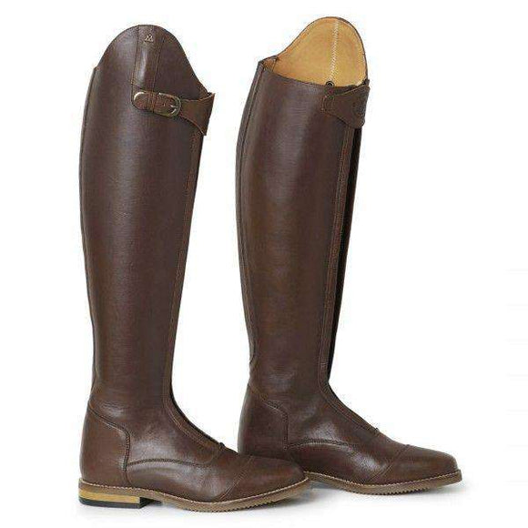 Mountain Horse Estelle Polo Boot