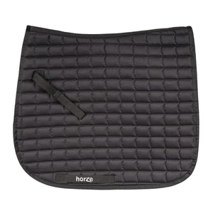 Horze Bristol Dressage Saddle Pad