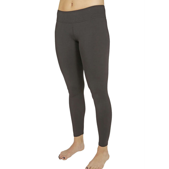 Hot Chillys' Women's MTF4000 Tight
