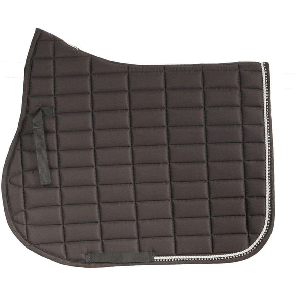 Horze Ceasar VS Saddle Pad