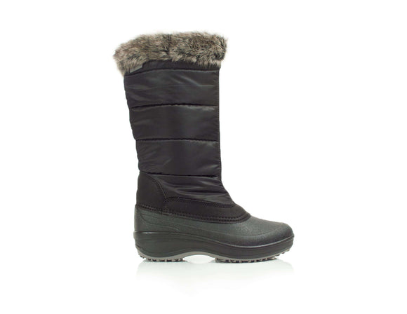 Absolute Canada Women's Flurry Boot, Winter Boots, Absolute Canada, One Stop Equine Shop - One Stop Equine Shop
