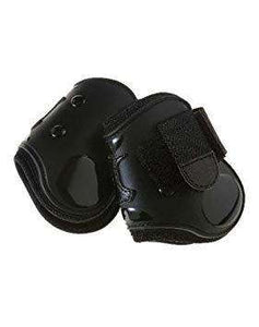 Roma Magnetic Fetlock Boots